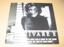 Shivaree - Goodnight Moon ( + 3 titres) - cds - PROMOTIONAL ITEM - 724388952729