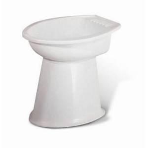 Stefanplast Arredamento, accessori e biancheria  per il bagno
