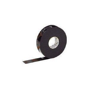 3M フィットテープ 自己融着性電気絶縁テープ 20mm×10m FIT TAPE