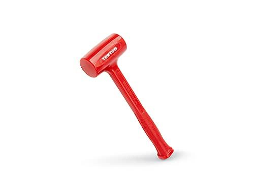TEKTON 26 oz. Dead Blow Hammer   HDB30026