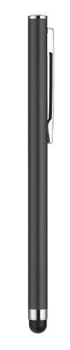 Trust High precision Stylus Pen für Touchscreen Geräte