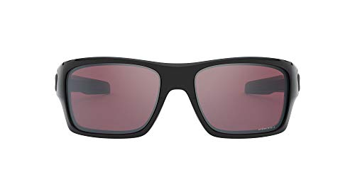 Oakley Oo9263-5963 Gafas, Multicolor, 55mm Unisex Adulto