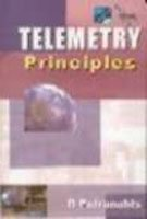 TELEMETRY PRINCIPLES