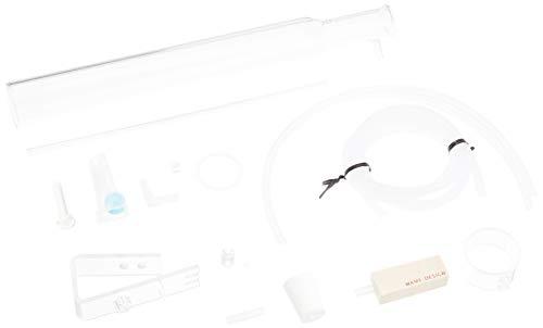 マメデザイン マメスキマー3 (mame skimmer3) プロテインスキマー