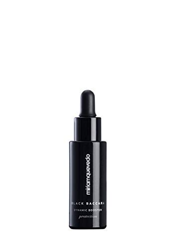 Skin BLACK BACCARA DYNAMIC PROTECTION BOOSTER 30ml Made in Spain