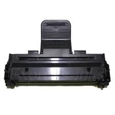 Ink Now Premium Compatible Cartridge 1100, 1110 Black 310-6640, 310-7660 for 310-6640, 310-7660 Printers 3000 Yield