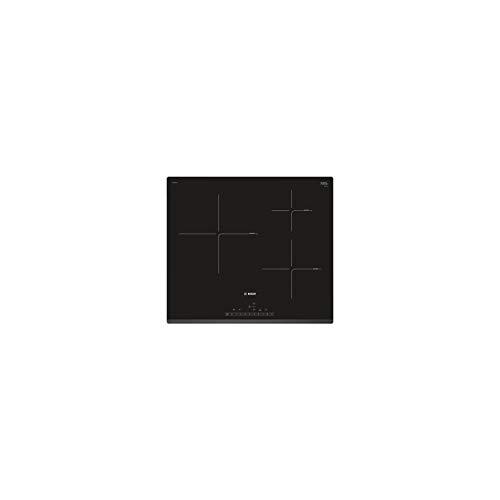 Bosch PIJ631FB1E - Placa de cocina de inducción