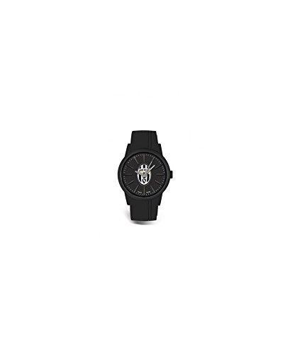 Reloj de pulsera Juventus 399un2