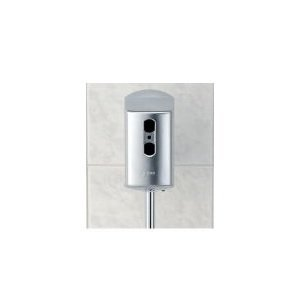LIXIL(リクシル) INAX 小便器自動洗浄装置 流せるもんU 新設タイプ LIXILフラッシュバルブ用 OK-100SET