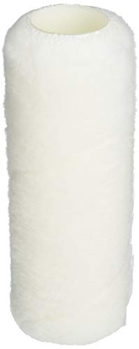 Wooster Brush R204-7 Super Doo-Z Roller Cover 1/2-Inch Nap, 7-Inch