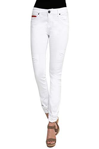 Zhrill Nova Jeans voor dames