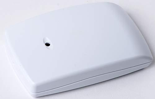 Honeywell Intellisense FG-1625F 25' Flush-Mount Glassbreak Sensor