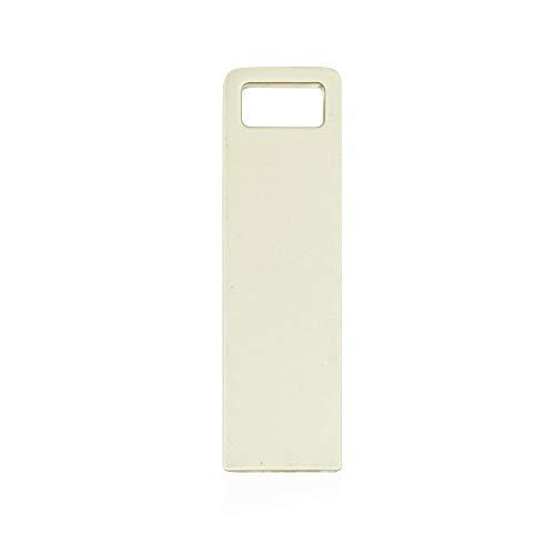 Memoria USB de 512 MB USB C Flash Drive de metal Pen...