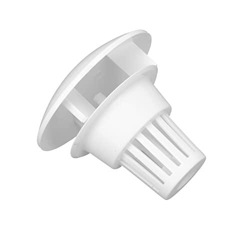 Pantalla De Filtro Dental, Piezas De Repuesto De Malla De Filtro Dental Profesional, Compacto, Portátil, Seguro, Higiénico Para Hospitales Dentales Para Clínicas Dentales(Largo)