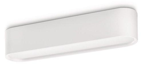 Philips Ecomoods Lampada da soffitto 306583116