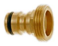 Siena Garden Wassertechnik 571354 Ger ¿testecker AG 1,9 cm (0,75 \