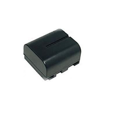 Batería de Litio Recargable Compatible para cámara/videocámara Digital para: JVC BN VF707,...