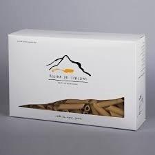 Pasta di Montagna Penne Regina dei Sibillini 500 g