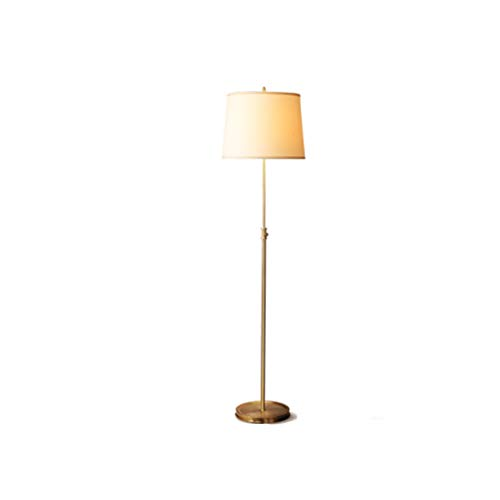 EIU M20-02-17 Modern E Minimalist LED palen Libero woonkamer slaapkamer bedlampje M20-02-17