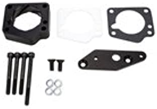 LC Engineering 1061051 Throttle Body Spacer Kit - 22RE