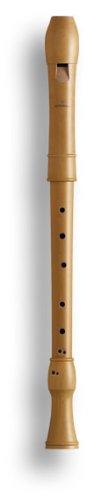 MOLLENHAUER Canta TENOR 2406 – Flauta dulce tenor