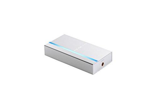AVerMedia ExtremeCap SDI, SDI zu USB 3.0 Capture Karte, Aufzeichnung, Stream & Konvertier Unkomprimiertes Full HD Video in 1080p60, Treiberfrei, Windows, Mac, & Linux OS Unterstützt (BU111)