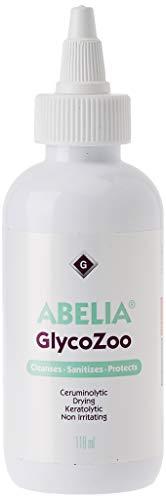 Abelia VN-1015 Abelia Glycozoo Solución Ótica