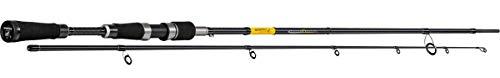 Sportex Black Pearl GT-3 BP2101 2,10m / 20g (13-31g)