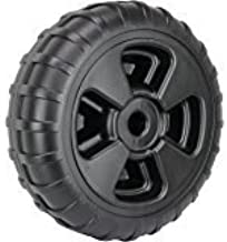 Premier Materials Heavy Duty Plastic Lift and Dock Wheels