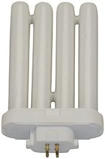 6500K Four Tube 27 Watt Light Bulb - 4-Pin Base - 27W