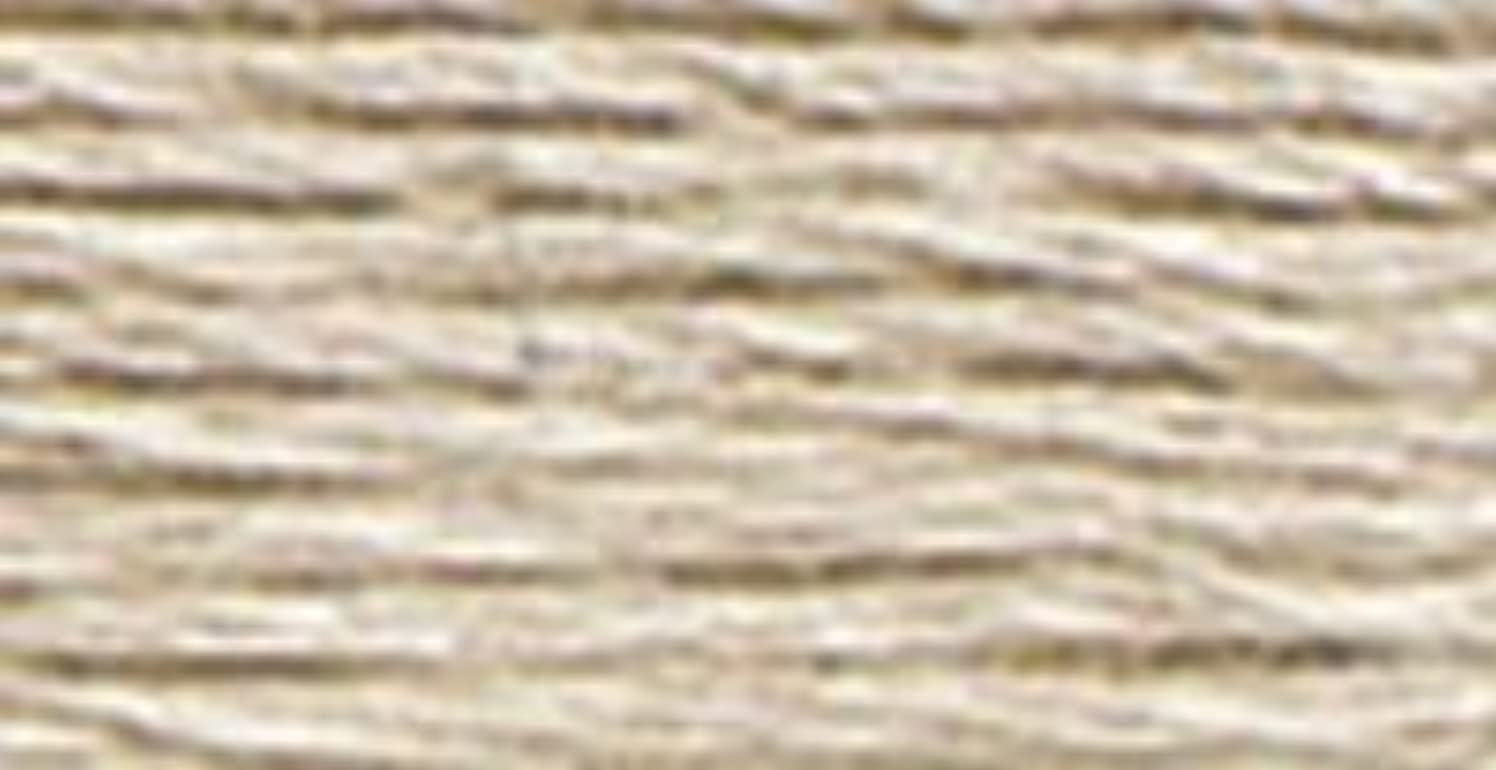 Anchor Six Strand Embroidery Floss 8.75 Yards-Rose Grey Light 12 per box