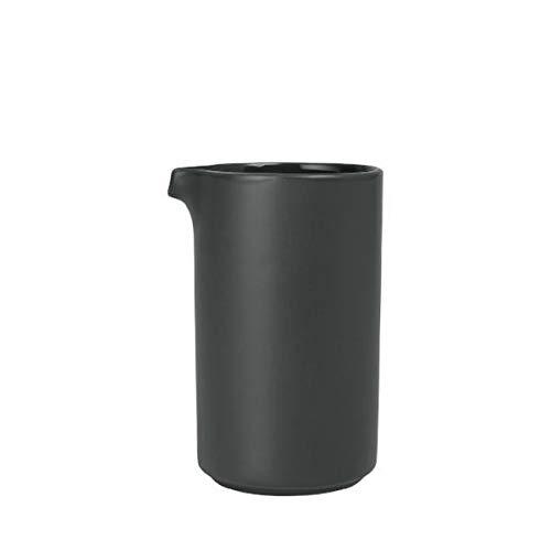 Blomus 63712 Krug-63712 Krug, Keramik