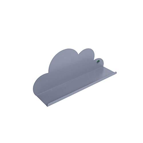 LXESWM Wandplanken, zwemdok, wandplanken, planken, Mounted, eenvoudig decoratief wolk, frame, uitgangswand-decoratie, partitie