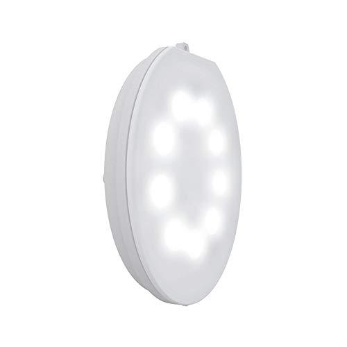 Astralpool 71203 Punto LumiPlus Flexi V1 RGB AC, Weiß