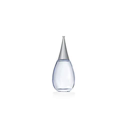 SHI by Alfred Sung Eau De Perfume Spray, Perfume for Women 3.4oz