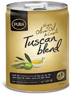 Oil Olive 20L