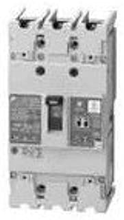 Fuji Electric EG103CUL/80-CO Circuit Breaker