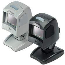 Datalogic Scanning Mg113041–002–412B kit, USB HID KB scanner