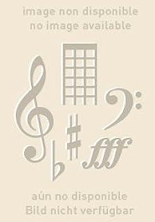 EDITION PETERS HOFFMEISTER FRANZ ANTON - VIOLA CONCERTO IN D MAJOR - VIOLA AND PIANO