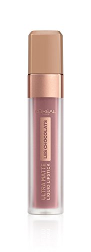 L'Oréal Paris Make-up designer a9674700Pintalabios