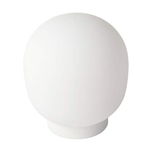 無印良品LEDシリコーンタイマーライト型番:MTL-1138734024