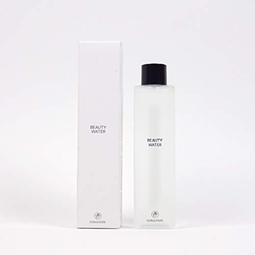 SON&PARK Beauty Water 340ml, 11.5oz