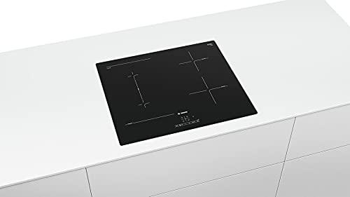Bosch PVS611BB5E