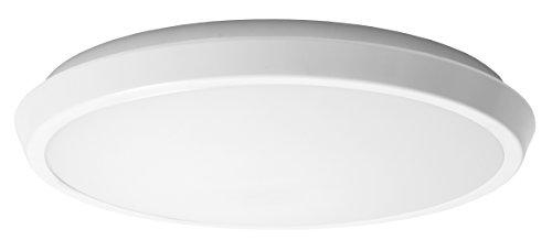GE Lighting 20433 LED 15-watt (60-watt replacement), 975-Lumen 12-Inch Indoor...