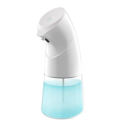 Dispensador automático del jabón de la inducción del dispensador del jabón para la encimera de la vanidad