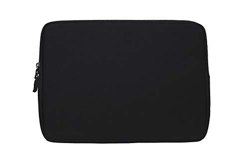 Funda Neopreno Cremallera Huawei MediaPad M5 Lite/Lenovo