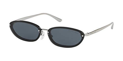 Michael Kors Sonnenbrille MIRAMAR (MK2104)
