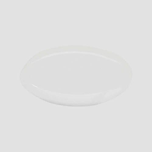 肌ラボ極水極水ハトムギエキス×ナノ化ミネラルヒアルロン酸×ビタミンC酸浸透化粧水400mL