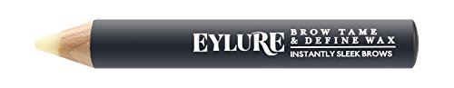 Eylure Keeping in Shape Tame and Define Wax