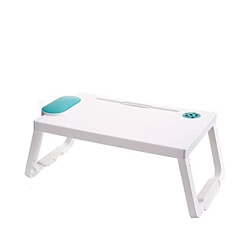 Escritorio de computadora Escritorio de la computadora portátil Reproducción de la computadora de escritorio de la mesa de escritorio de la mesa de la mesa de la mesa de la mesa de la mesa del escrito